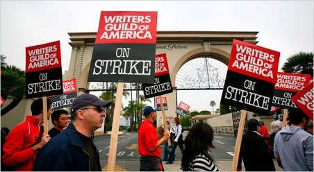 writers-strike.jpg