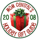mom-centrals-holiday-gift-guide