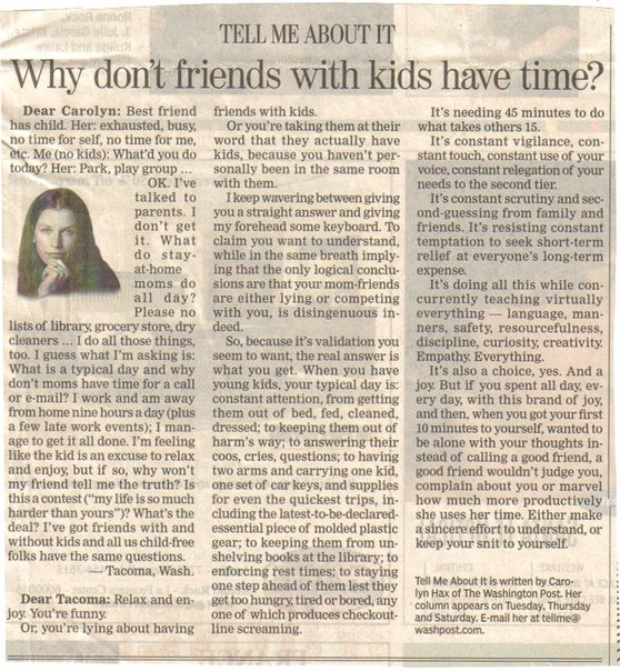 newspaper-article-about-moms-that-stay-at-home