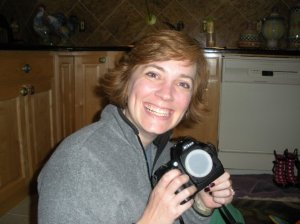 me-and-my-new-camera1