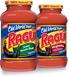 ragu-new-flavors