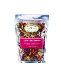 sunny-cranberry-trail-mix