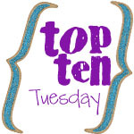 top-ten-tuesday1