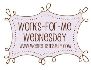 works-for-me-wednesday1