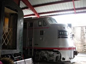 DSCN2655 watermark